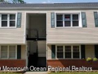 1 BR,  1.00 BTH Attached style home in Old Bridge