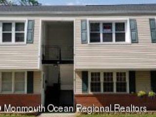 [Old Bridge Real Estate, listing number 6941727]