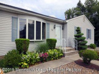 3 BR,  2.00 BTH  Ranch style home in Beachwood