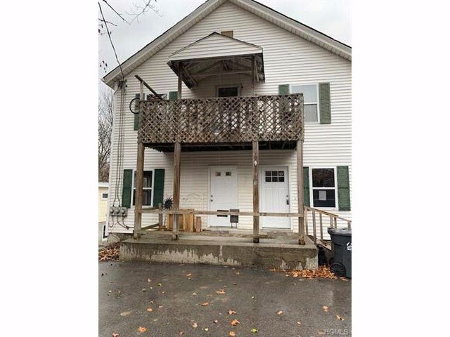 2 BR,  1.00 BTH  Two story style home in Walden