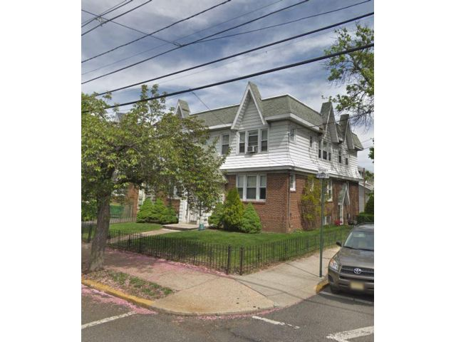 1 BR,  1.00 BTH  Apartment style home in Kearny