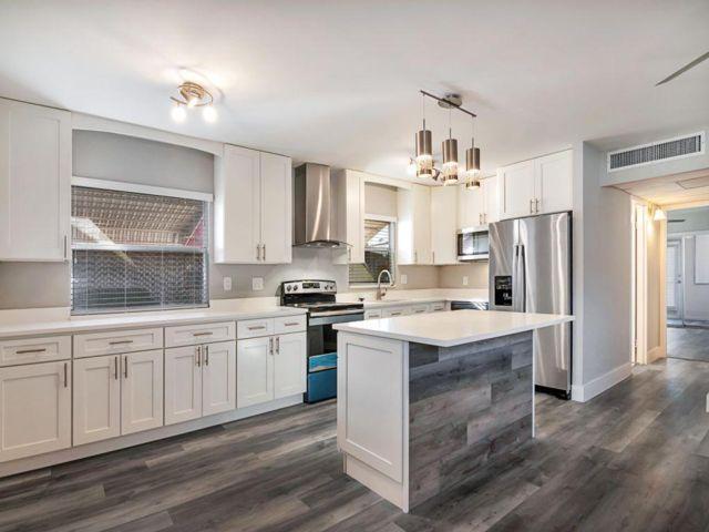 2 BR,  2.00 BTH Condo style home in Delray Beach