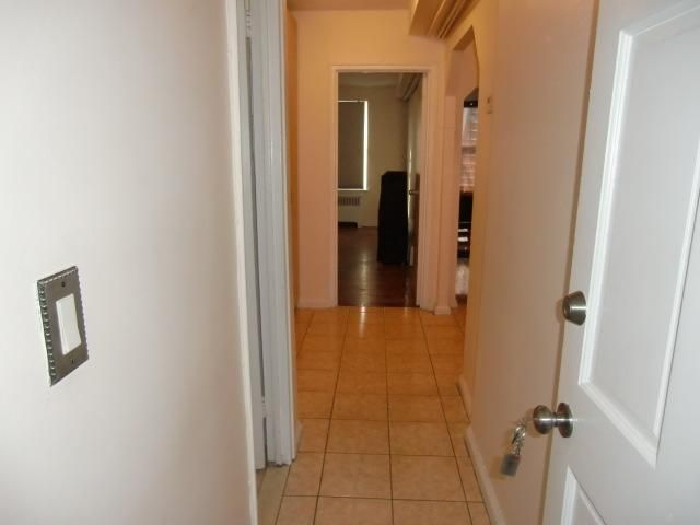 1 BR,  1.00 BTH  style home in Baychester