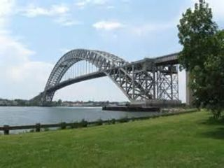 2 BR,  1.00 BTH  style home in Bayonne