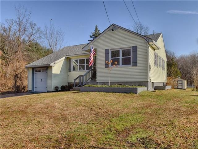 2 BR,  1.00 BTH Ranch style home in Montgomery