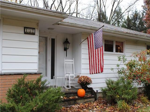 3 BR,  2.00 BTH Ranch style home in Hopewell Junction