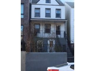 Studio,  0.00 BTH  Multi-family style home in Sunset Park