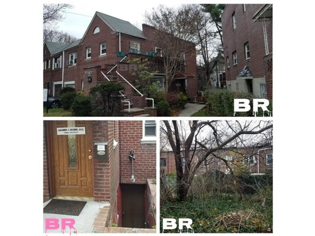 6 BR,  0.00 BTH Multi-family style home in Marine Park