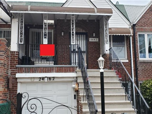 [Sheepshead Bay Real Estate, listing number 6942906]
