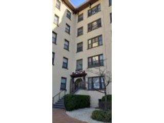 1 BR,  1.00 BTH Other - see rem style home in Red Bank