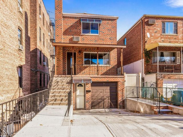 [Bronx Real Estate, listing number 6943098]