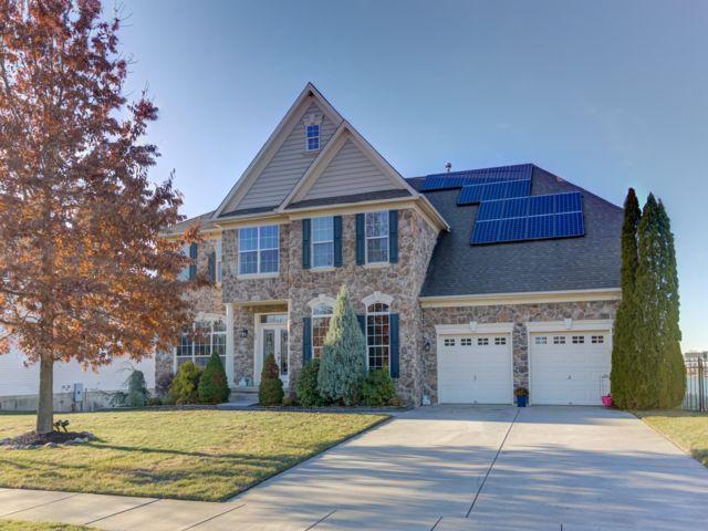 [Sicklerville Real Estate, listing number 6943177]