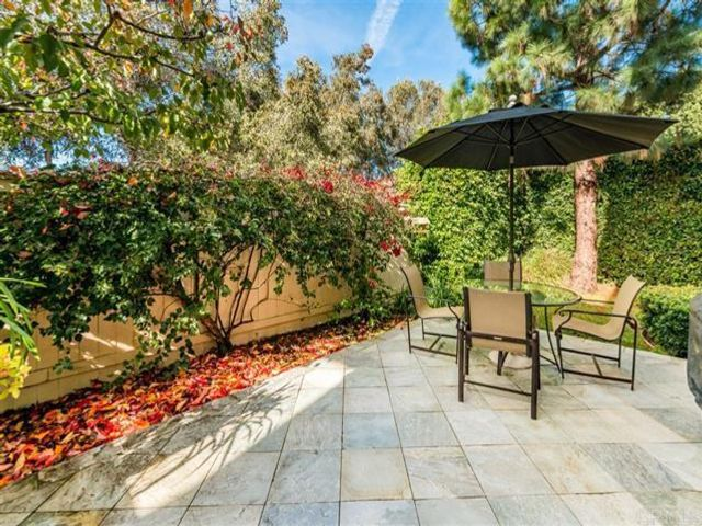 3 BR,  2.50 BTH  style home in Carmel Valley