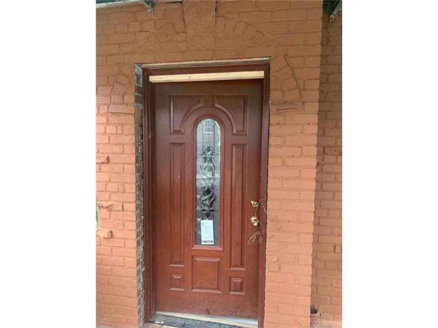 [Sheepshead Bay Real Estate, listing number 6943238]