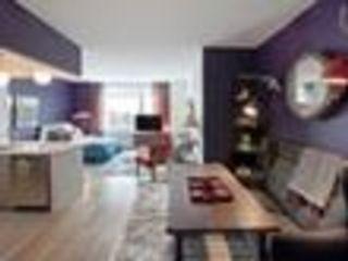 Studio,  1.00 BTH Apartment style home in Rego Park