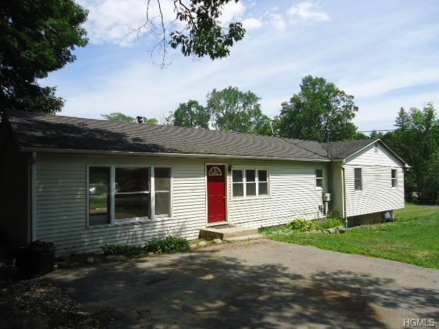 4 BR,  3.00 BTH  style home in Crawford