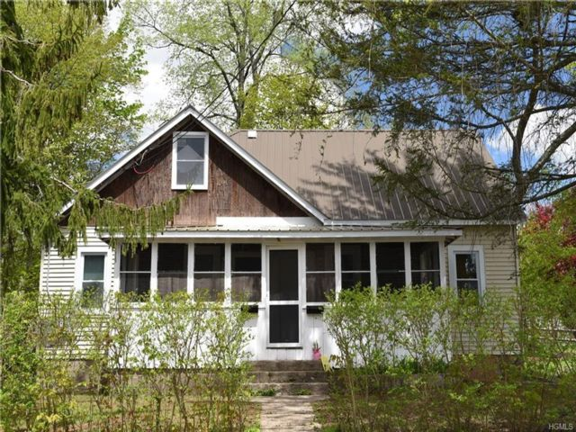 2 BR,  1.00 BTH  style home in Bethel