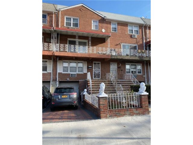 [Canarsie Real Estate, listing number 6943310]