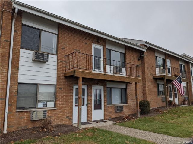 1 BR,  1.00 BTH   style home in Middletown