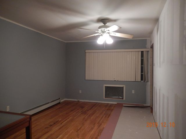 2 BR,  1.00 BTH  Rental style home in East Flatbush
