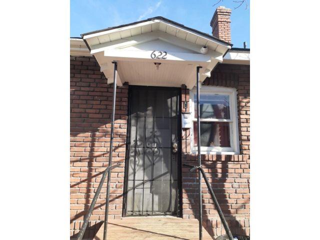 2 BR,  1.00 BTH  style home in Reno