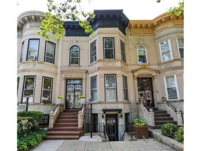 [Bay Ridge Real Estate, listing number 6943465]