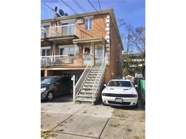 Studio,  6.00 BTH  Multi-family style home in Bay Ridge