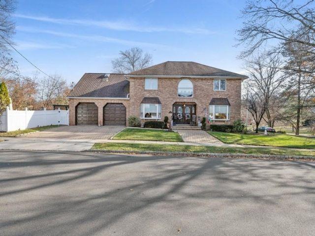 [Nutley Real Estate, listing number 6943839]