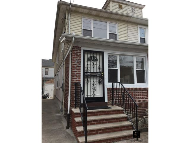 [Brooklyn Real Estate, listing number 6944098]