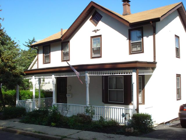 1 BR,  1.00 BTH Apartment style home in Nyack