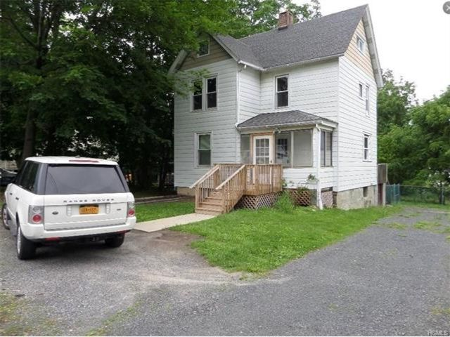 3 BR,  1.00 BTH  Two story style home in Middletown