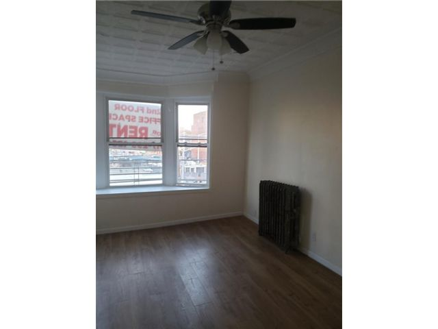Studio,  0.00 BTH  Office style home in Canarsie