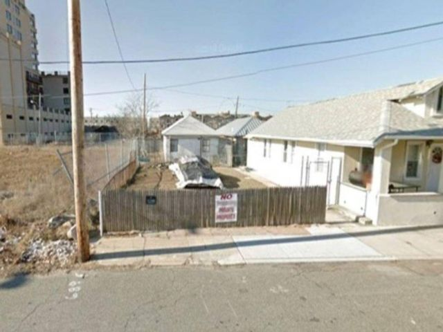 [Far Rockaway Real Estate, listing number 6944190]