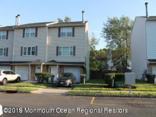 2 BR,  1.50 BTH  Attached style home in Hazlet