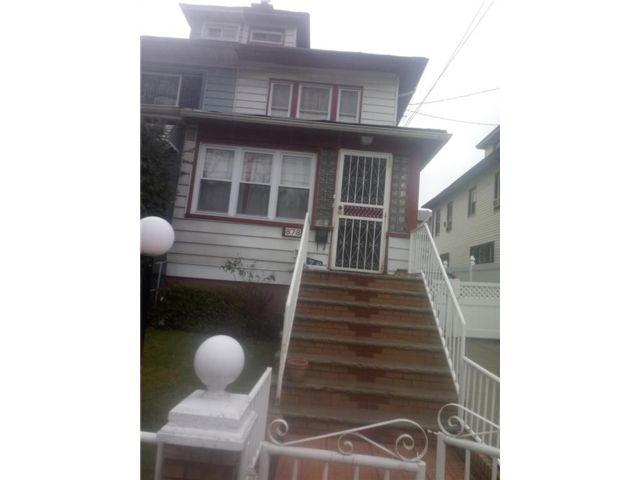 5 BR,  2.00 BTH  Single family style home in East Flatbush