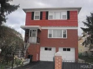 3 BR,  1.50 BTH Other style home in Mount Vernon