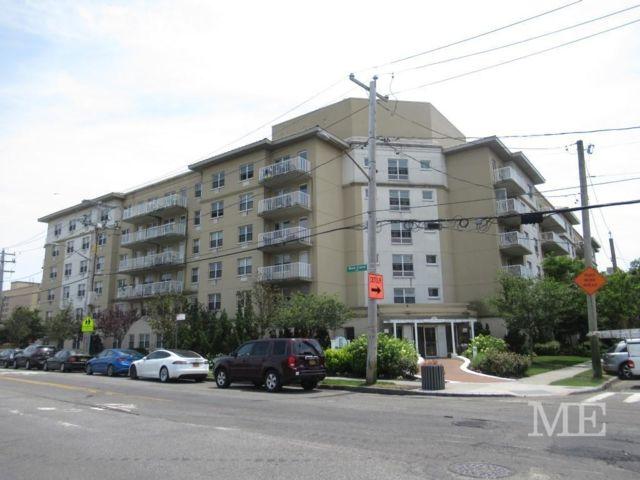 2 BR,  1.00 BTH Condominium style home in Hammels
