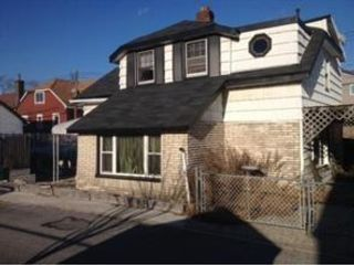 [Gerritsen Beach Real Estate, listing number 6944497]