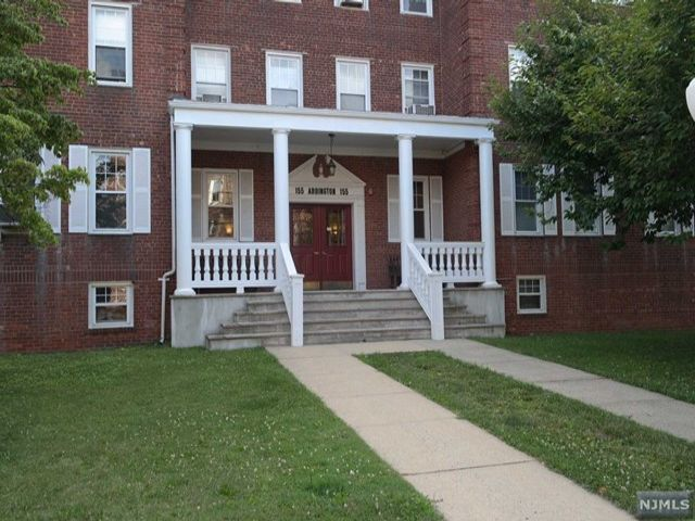 2 BR,  1.00 BTH Condo style home in Rutherford