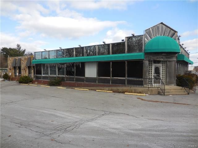 Studio,  0.00 BTH Commercial style home in Middletown