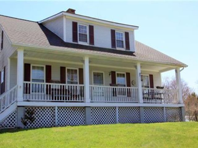 3 BR,  1.00 BTH  Apartment style home in Montgomery Town