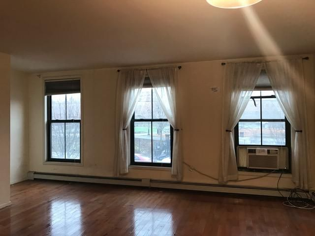 2 BR,  1.00 BTH  style home in Fort Greene