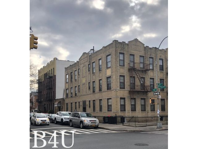 Studio,  0.00 BTH  Other style home in Bensonhurst