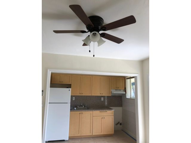 1 BR,  1.00 BTH Apartment style home in Hollywood