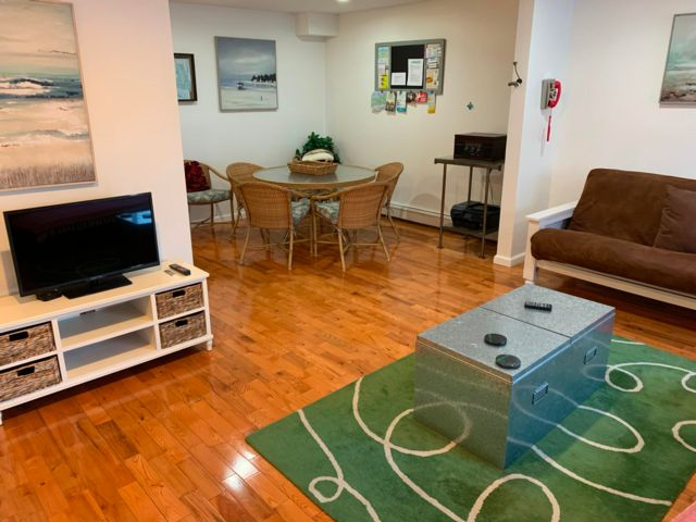 2 BR,  2.00 BTH  Apartment style home in Rockaway Beach