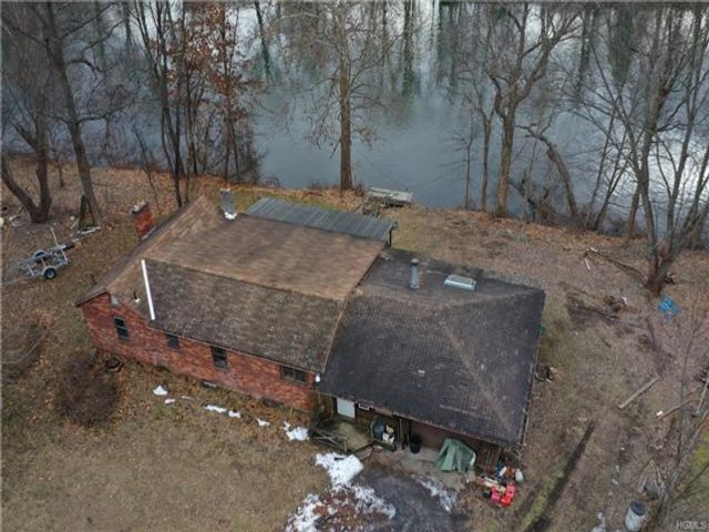 2 BR,  1.00 BTH Ranch style home in Lake Katrine