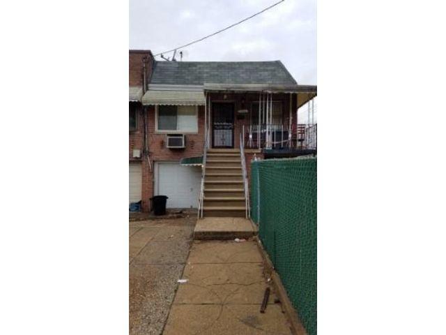 [Canarsie Real Estate, listing number 6944981]