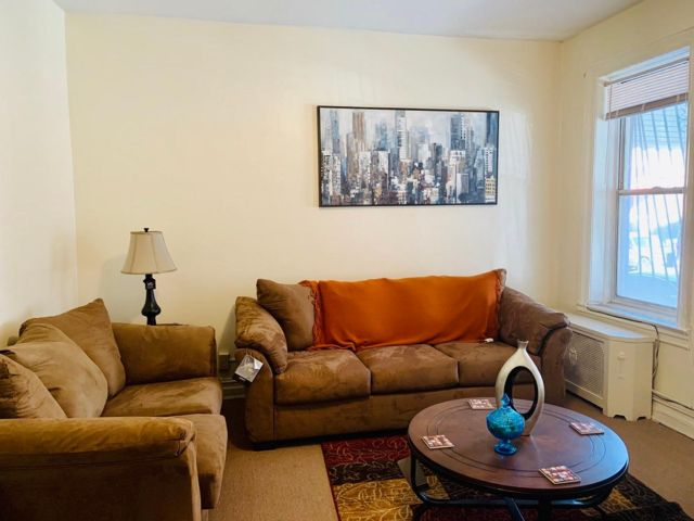 1 BR,  1.00 BTH  style home in Brownsville