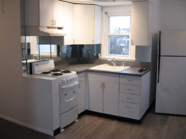 2 BR,  1.00 BTH Apartment style home in Bellmore