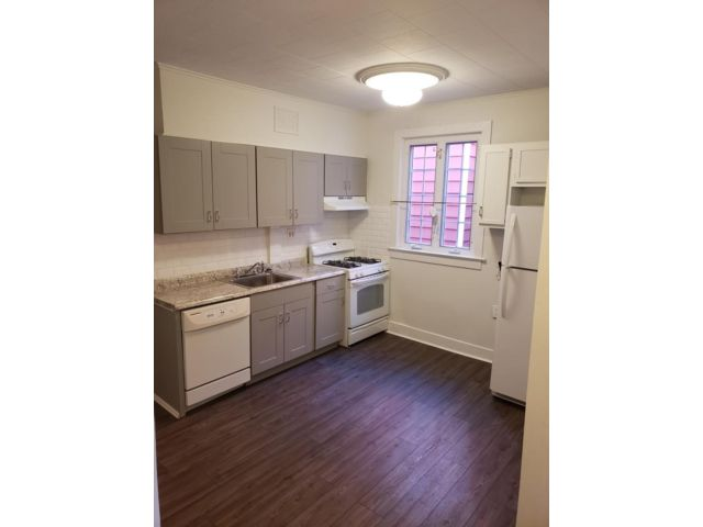 2 BR,  1.00 BTH   style home in Bay Ridge